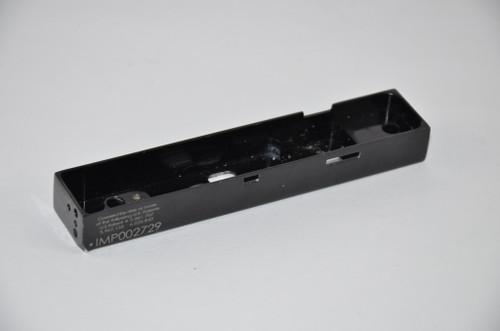 Smart Parts Impulse - Stock Tray Kit - Gloss Black