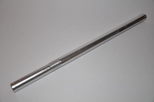 """Vanguard 16"""" Barrel Front - Dust Silver / 0.693 Bore"""