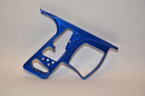 MacDev - Droid Frame - Gloss Blue
