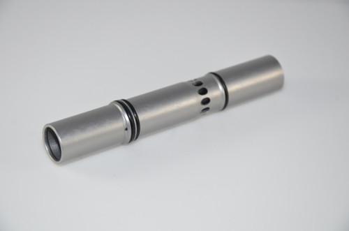 Smart Parts Shocker - NDZ v3 Stinger Bolt - Aluminum #4