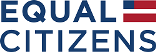 EqualCitizens Webstore