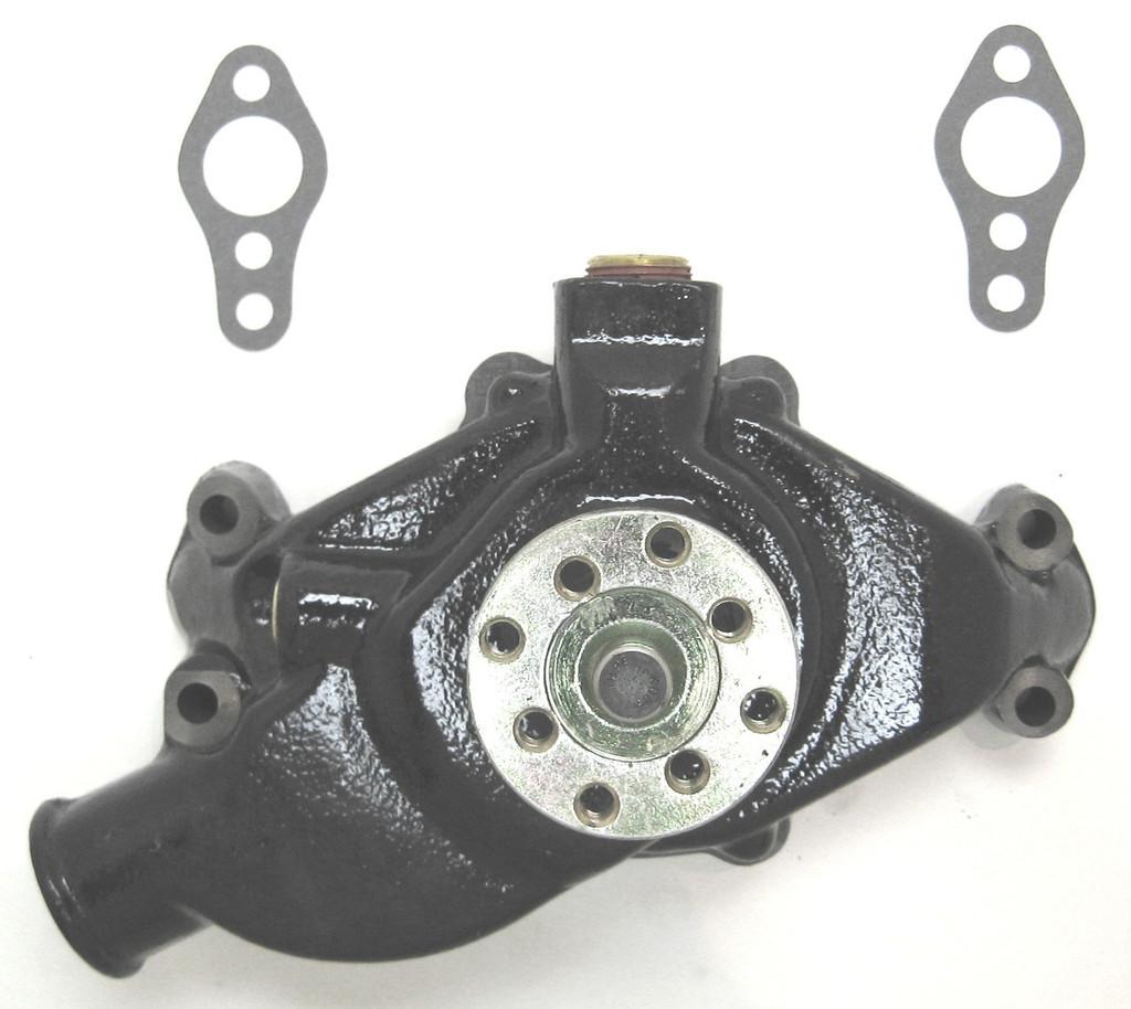Circulating Water Pump,MC-2-17437