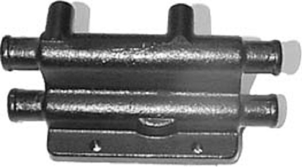 OMC Upper Thermostat Houisng,OMC-29-0000