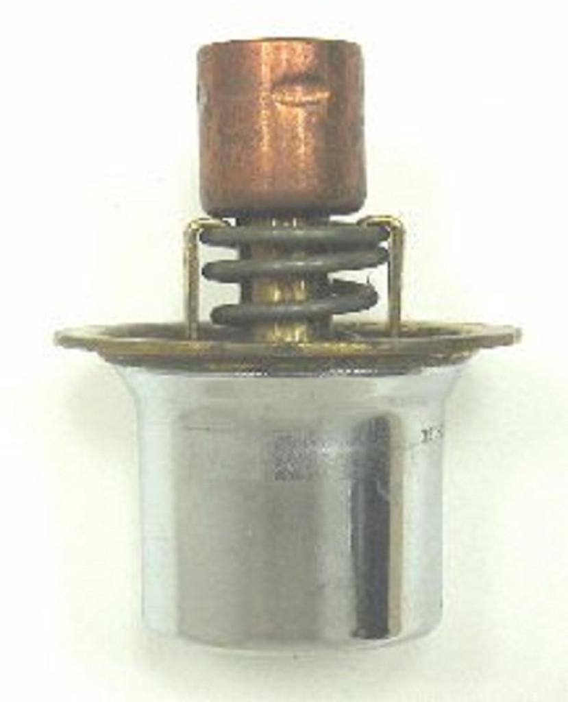 Chrysler thermostat,CM-29-3675303