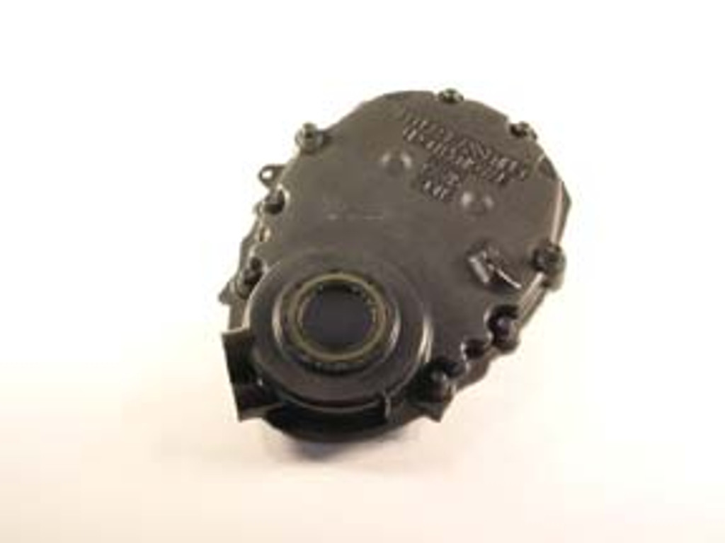 Timing Cover 5.7 Liter, 556222
