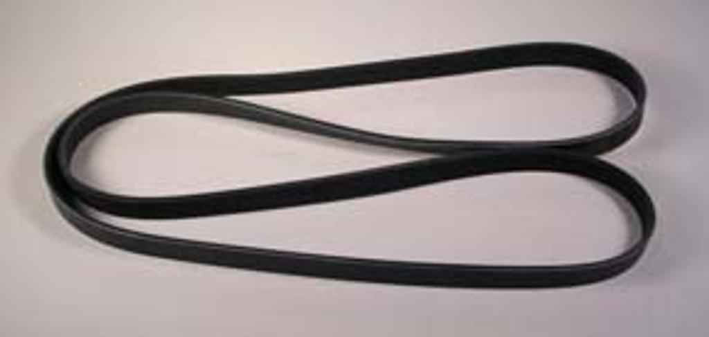 Alternator Serpentine Belt (6.0 Liter),725031