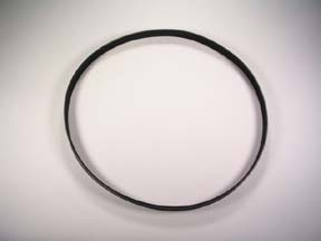 MasterCraft Serpentine Alternator Belt (LTR),725026