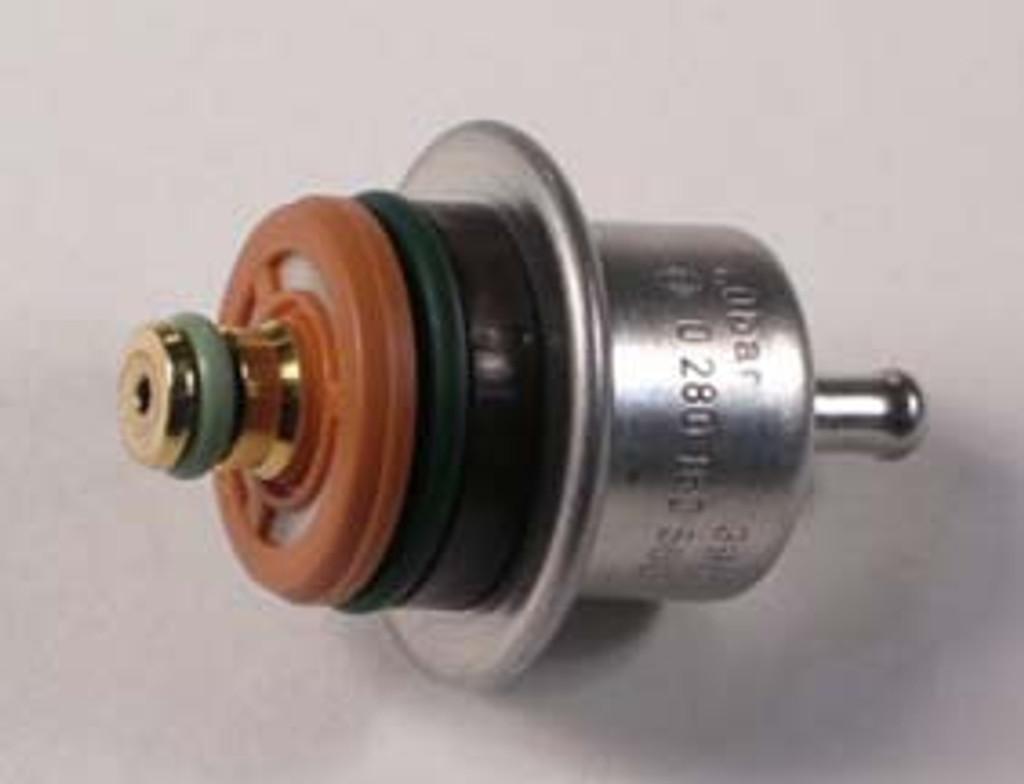 Fuel Regulator,636125