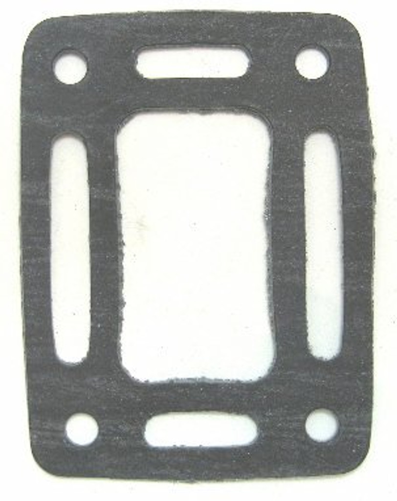 Chrysler Exhaust Adpater-to-Riser Gasket,CM47-4417127