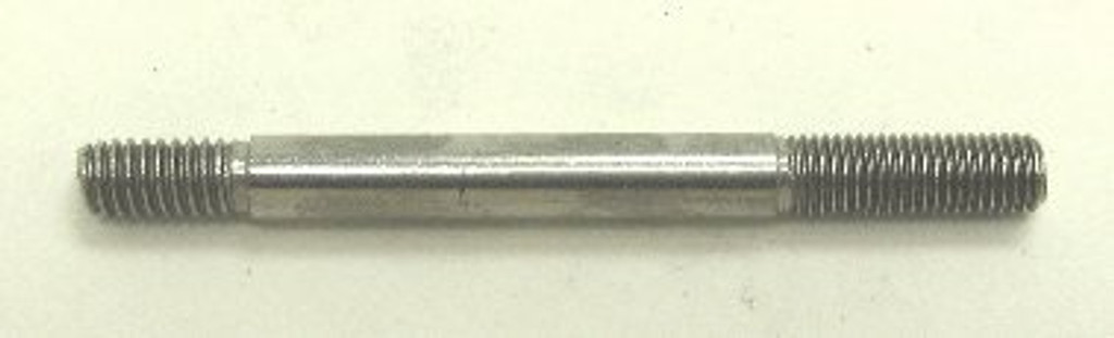 "5/16"" x 3-1/2"" Chrysler Manifold Stud,CM-50-6025923"