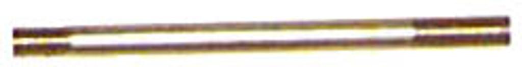 """Chrysler 3/8"""" x 5-1/4"""" Stainless Steel STUD,CM-50-6023040"""