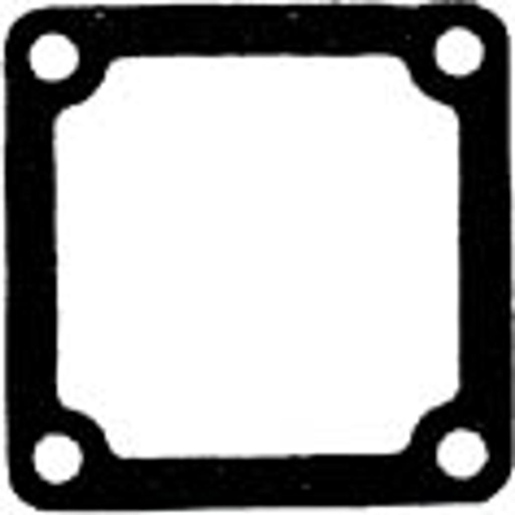 MerCruiser Front or Rear End Cap Gasket,MC47-27-48403