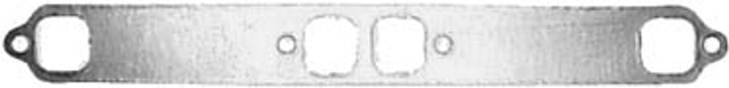 OMC/Volvo Manifold Gasket,OMC47-909314