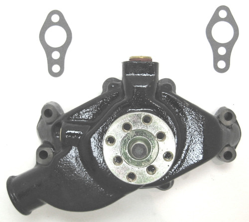 Circulating Water Pump,MC-2-17437