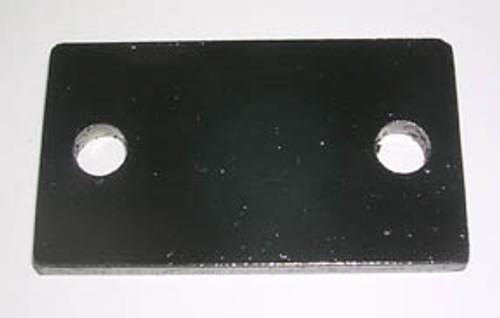Filter Cover Plate 1:1 Transmission,905073