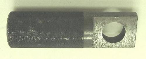 MerCruiser Trunion Bar ,MC-8-66418-1