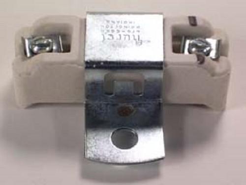 Resistor Ballast,625001