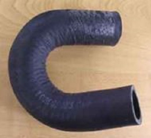 "Formed 1"" U Shaped Hose,841036"