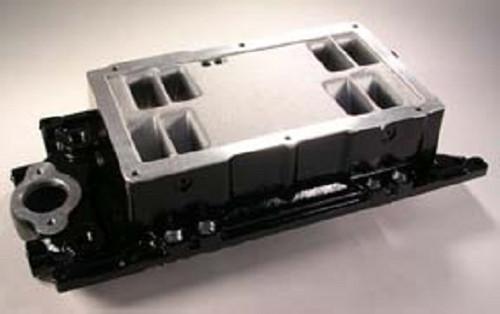 5.7L PFI/MPI Intake Manifold (aluminum)