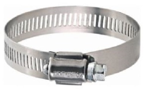 Hose Clamp Size #28,735009