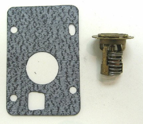 OMC Thermostat Kit,OMC-314KIT