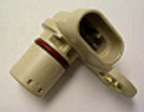 Sensor Cam (LY-6, l96, LS3, LSA and 8.1L),556380