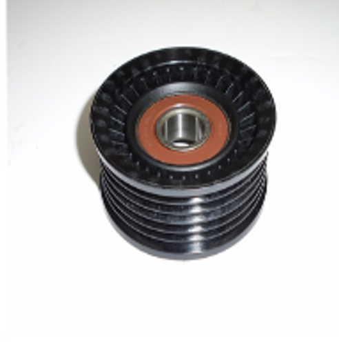 IDLER PULLEY/551246