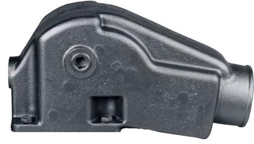 """Chevrolet or Ford 3"""" Center Riser,20-0082"""