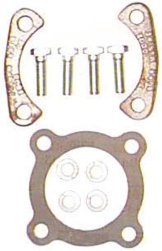 Clamp Mounting Kit Riser/Elbow,20-0002P