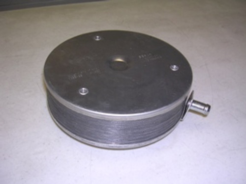 Flame Arrestor  LC Mechanical  TB,521119