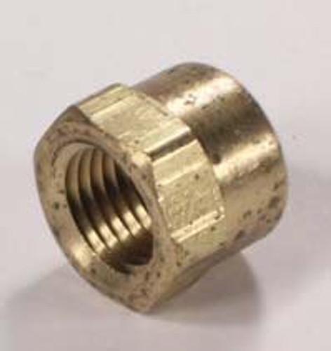 Oil Cap Drain,515001