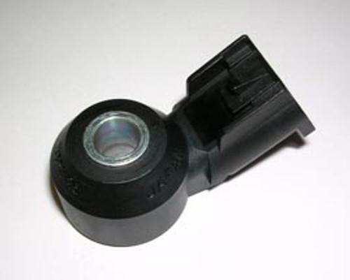 Knock Sensor 2006,551392
