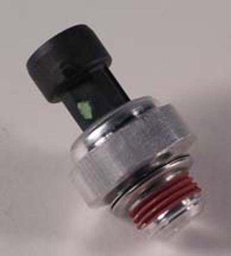 Digital Oil Pressure Sensor,551379