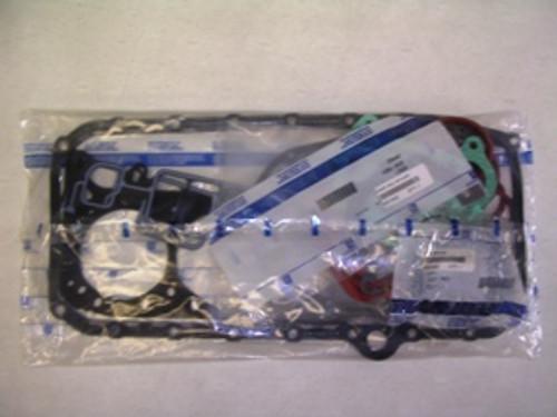 Gasket Set (complete)  350 Carburetor,551343