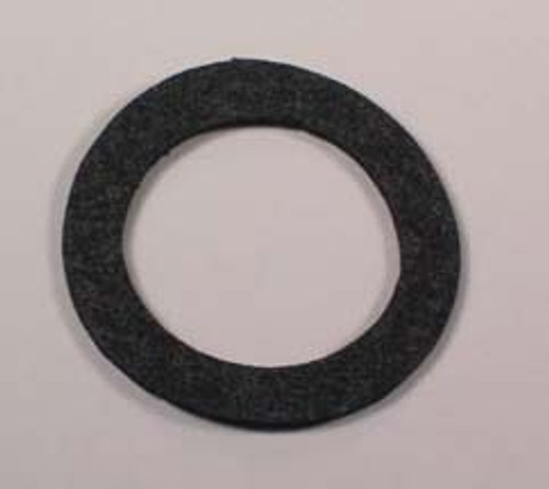 Ignition Gasket Chevrolet,551014