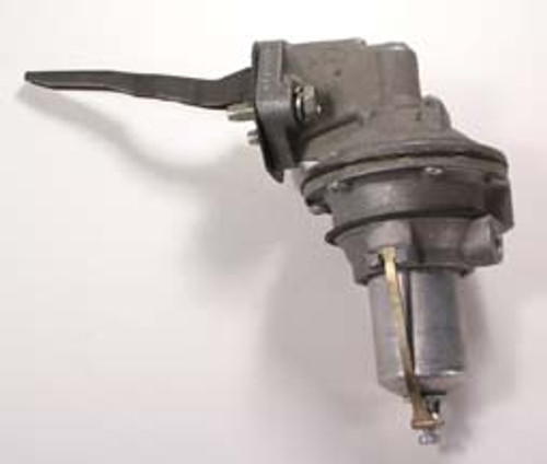 Fuel Pump (Ford 460),594163