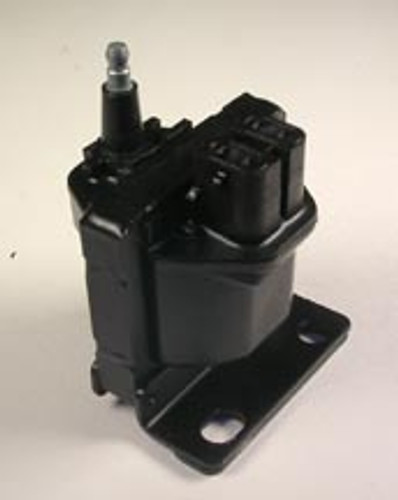 Ignition Coil (GM 98 and newer),556132