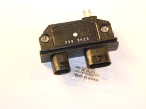 Ignition Module GM EST,556096