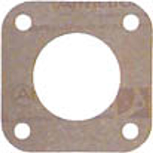Chrysler Big Block End Plate Gasket,CM-1-5972C