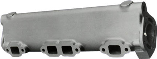 Chrysler Big Block Exhaust Manifold,CM-1-5972A