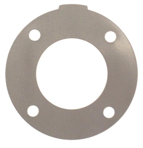 Crusader Stainless Steel Block Off Plate,CR-20-97296