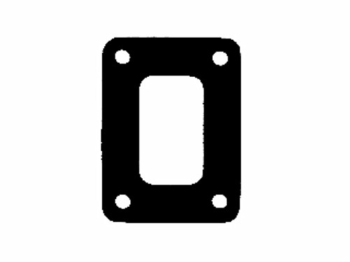 Fresh Water Center Riser Gasket,CM47-4417232