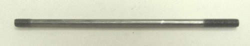 "Crusader 3/8"" X 9 3/8"" Stainless Steel Stud,CR-50-22032"