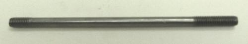 """Crusader 5 3/4"""" Stainless Steel Stud,CR-50-20471"""