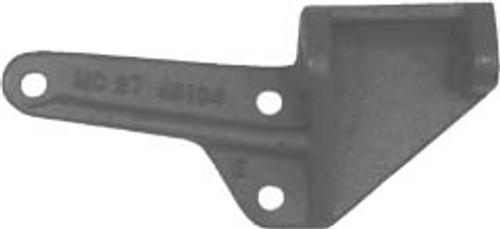 MerCruiser Alternator Bracket for V8,MC-27-48104