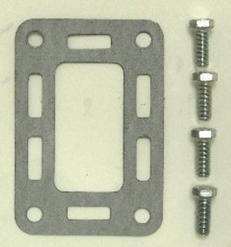 MerCruiser Exhaust Riser Mounting Package,MC-20-72963P