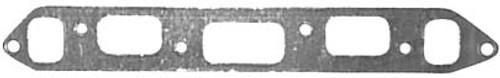 MerCruiser Exhaust Manifold to Cylinder Head Gasket,MC47-27-52546