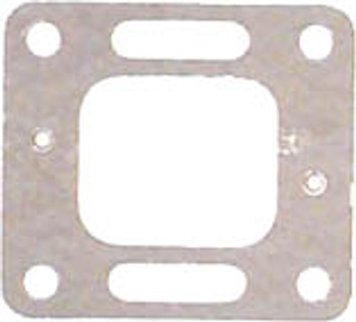 MerCruiser Restrictor Gasket,MC47-27-41813