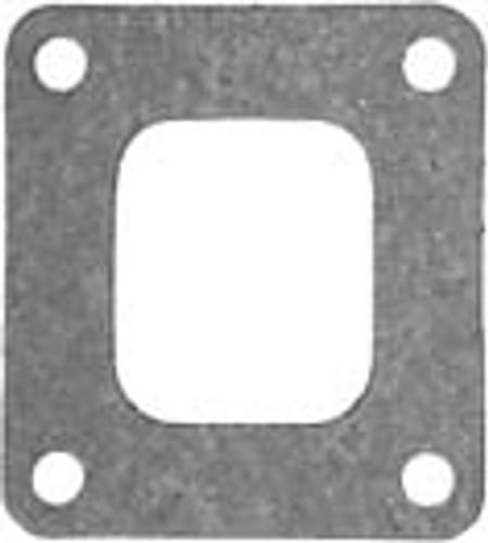 MerCruiser Restrictor Plate Gasket,MC47-27-41811