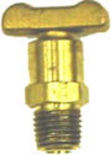 MerCruiser Exhaust Manifold Drain Cock,MC-50-87238